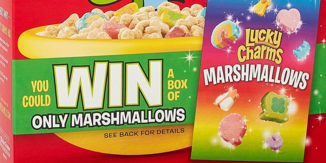 Lucky-Charms-marshmallow-code-box-feature.jpg