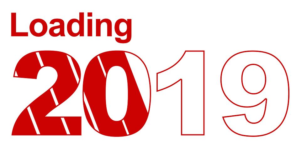 2019 blog post nick (1)