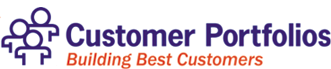 Customer Portfolios Building Best Customers